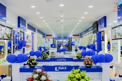 giam-10-30-cac-mat-hang-tai-showroom-hai-linh-532-duong-lang 3