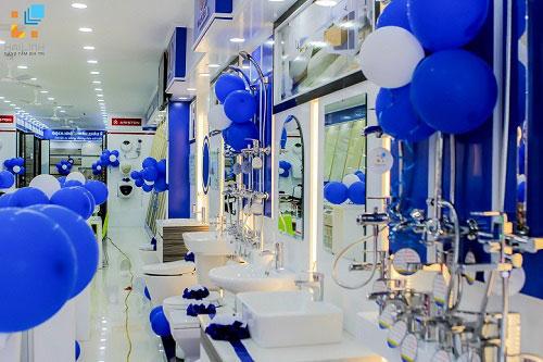 giam-10-30-cac-mat-hang-tai-showroom-hai-linh-532-duong-lang 4