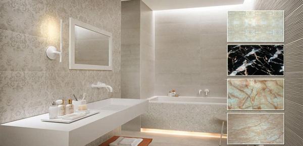Bí quyết chọn mẫu gạch ốp tường nhà tắm đẹp bạn cần biết 12