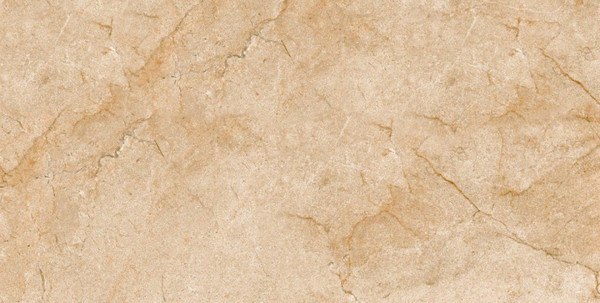 Bí quyết chọn mẫu gạch ốp tường nhà tắm đẹp bạn cần biết 2