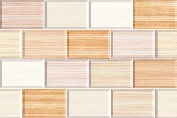 Bí quyết chọn mẫu gạch ốp tường nhà tắm đẹp bạn cần biết 3