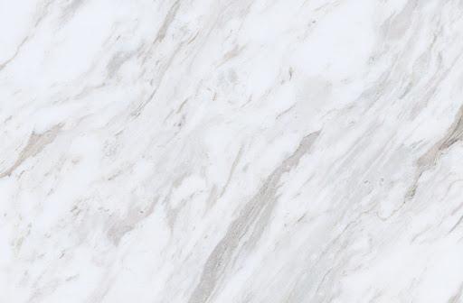 Bí quyết chọn mẫu gạch ốp tường nhà tắm đẹp bạn cần biết 4