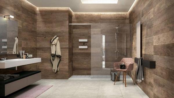 Bí quyết chọn mẫu gạch ốp tường nhà tắm đẹp bạn cần biết 6