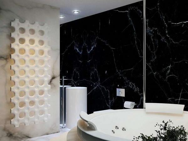 Bí quyết chọn mẫu gạch ốp tường nhà tắm đẹp bạn cần biết 7