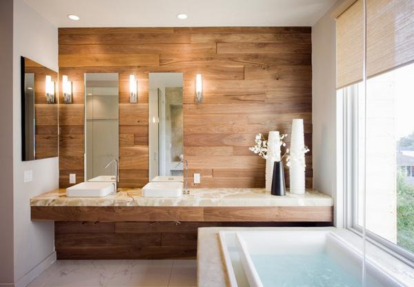 Bí quyết chọn mẫu gạch ốp tường nhà tắm đẹp bạn cần biết 8