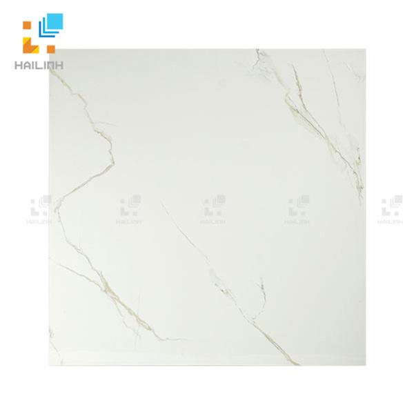 TOP 5 mẫu gạch lát nền màu trắng vân đá đẹp nhất 2021 1