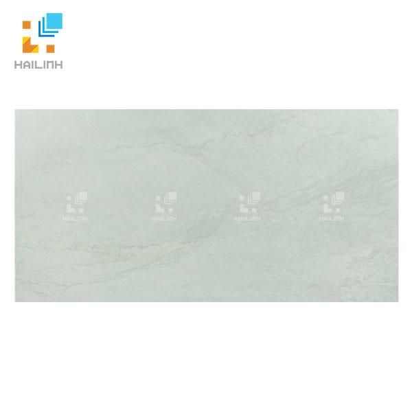 TOP 5 mẫu gạch lát nền màu trắng vân đá đẹp nhất 2021 2