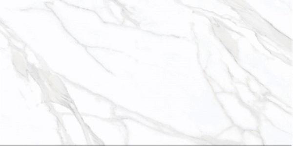 TOP 5 mẫu gạch lát nền màu trắng vân đá đẹp nhất 2021 3