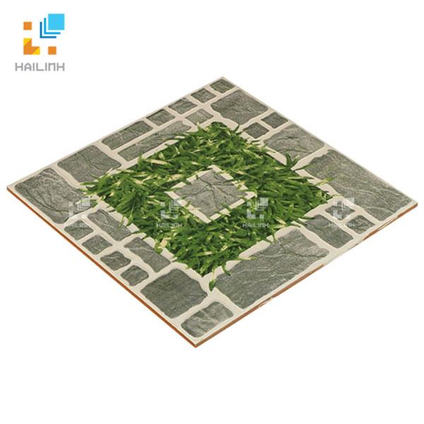 Top 5 mẫu gạch lát sân vườn đẹp nhà cấp 4 RẺ, BỀN 1