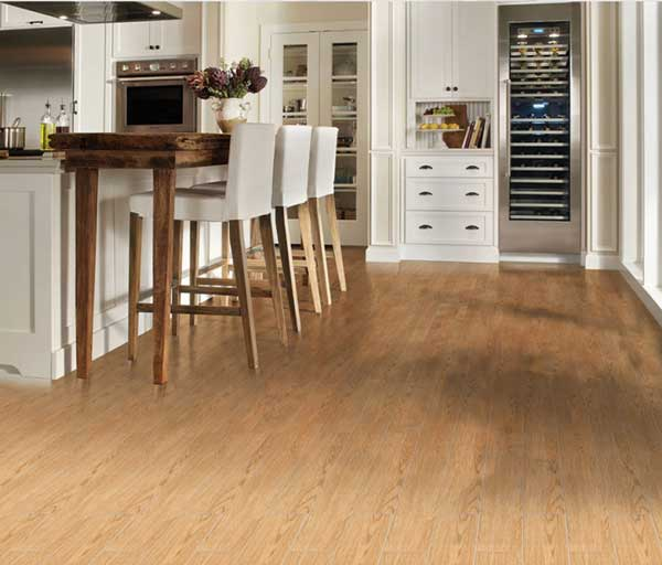 Báo giá những mẫu gạch lát nền phòng ngủ giả gỗ đẹp và ấn tượng 4