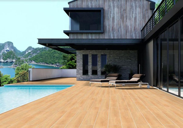 BST các mẫu gạch lát nền giả gỗ ngoài trời đẹp xuất sắc 2021 1