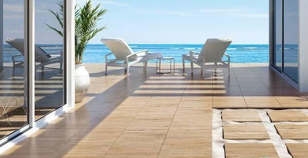 BST các mẫu gạch lát nền giả gỗ ngoài trời đẹp xuất sắc 2021 4