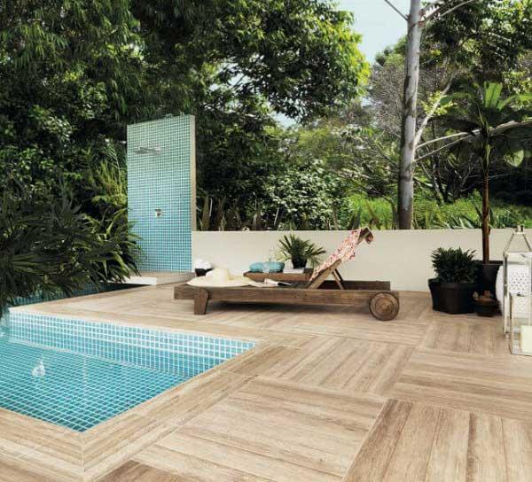 BST các mẫu gạch lát nền giả gỗ ngoài trời đẹp xuất sắc 2021 5
