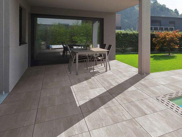 BST các mẫu gạch lát nền giả gỗ ngoài trời đẹp xuất sắc 2021 6
