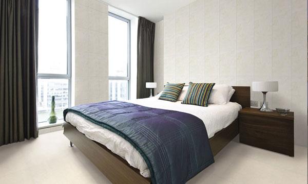 Chọn gạch ốp tường phòng ngủ nhỏ như nào cho chuẩn? 3