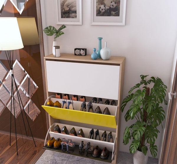 Cập nhật các xu hướng sử dụng đồ nội thất thông minh được yêu thích hiện nay 5